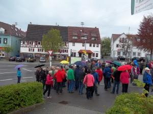 rosenfeld3